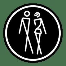 student-life-3-bw icon