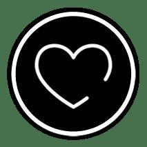 testimonials-bw icon