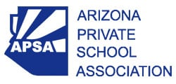 Arizona Private School Association (APSA)
