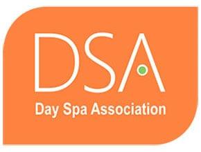 Day Spa Association Logo
