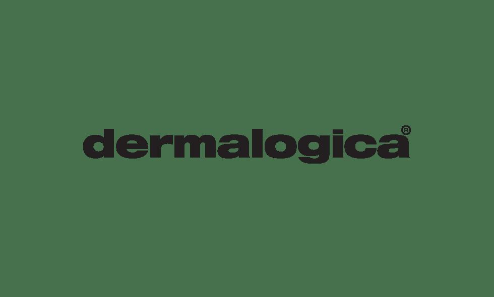 Dermatologica Logo