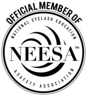 National Eyelash Education & Safety Association (NEESA)