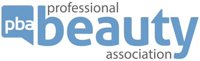 The Professional Beauty Association