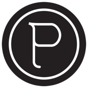 Penrose Icon